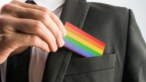 LGBTQ Employment Rights